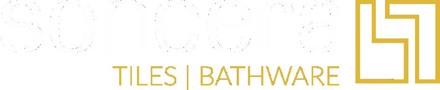Soncera Logo